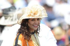 Kentucky Derby Hats | 2015 Kentucky Derby & Oaks | May 1 and 2, 2015 | Tickets, Events, News