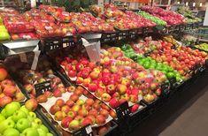 Met welk soort appels kun je het best bakken? Hier een handig overzicht met de lekkerste appels voor in appeltaarten en ander gebak.