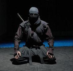 Code of The Samurai. Efficiency of The Ninja. Warrior Spirit, Warrior Quotes, Armadura Ninja, Wisdom Quotes, Life Quotes, Martial Arts Quotes, Warrior Within, Japanese Travel, Ninja Art