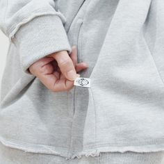 【 Today's Pickup Item 】 #TELFAR - #CUSTOMER #APPLIQUE #HOODIE ¥28,000 +tax  https://instagram.com/p/09inxMC707/ [ E-Shop ] http://www.raddlounge.com/?pid=88327412 #streetsnap #style #raddlounge #wishlist #deginer #stylecheck #kawaii #fashionblogger #fashion #shopping #unisexwear #womanswear #ss15 #aw15 #wishlist #brandnew