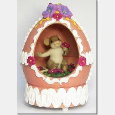 Youre Egg-ceptionally Sweet