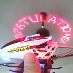 Image result for pink neon flashing text