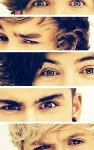 one direction one-direction