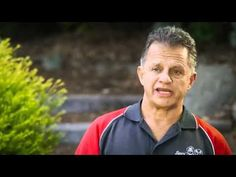 Paramount Pest Control  Pest Control Melbourne And Termite Control Melbourne  Compare Quotes