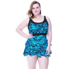 9a58a74fcd2 27.00  Buy now - PNT059 3 piece suit Bikinis Women 2017 Push Up Plus Size