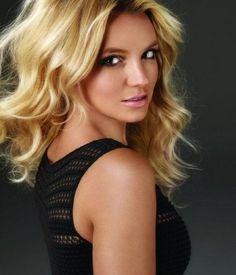 Blonde Hair 2015