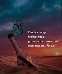 Quotes 'nd Notes - People change, feelings fade, promises are broken. Wish Quotes, Soul Quotes, Hurt Quotes, Words Quotes, Sayings, Friend Quotes, Motivational Quotes For Success, Meaningful Quotes, Inspirational Quotes