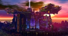 Empire State Building, Fantasy, Explore, World, Travel, Viajes, Destinations, Fantasy Books, The World