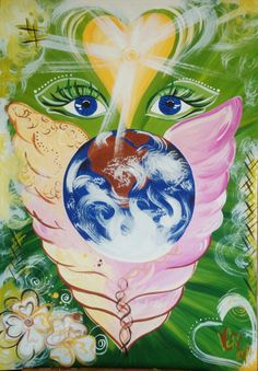 Gaia svetenergie.com