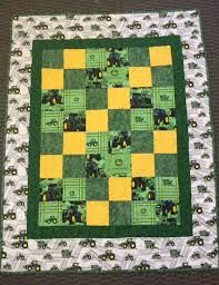 Image result for john deere quilts patterns Tractors, Quilt Patterns, Quilting, Diy Crafts, Rugs, Image, Home Decor, Farmhouse Rugs, Decoration Home