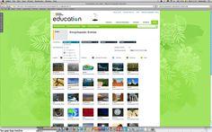 http://education.nationalgeographic.com/education/encyclopedia/?ar_a=5&audiences=5
