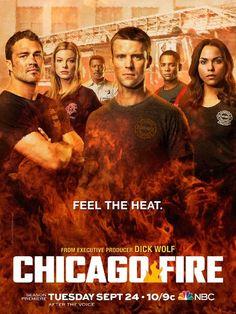 Chicago Fire Sezon 2 Episod 5 Online Subtitrat | Filme Online Noi 2013, Cr3ative Zone
