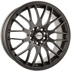 How Is The Combination Of Alloy Wheels With Winter Tyres Metal Manufacturing, Winter Tyres, Forged Wheels, Steel Wheels, Ford Transit, Car Wheels, Alloy Wheel, Winter Months, Autos