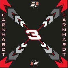 #3 Nascar Racing, Auto Racing, The Intimidator, Dale Earnhardt Jr, Michael Jackson, Race Cars, Badass, Chevrolet, Pictures