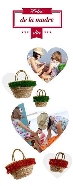 Buscas ideas para el día de la madre? ¡Te damos algunas en nuestro post de hoy!