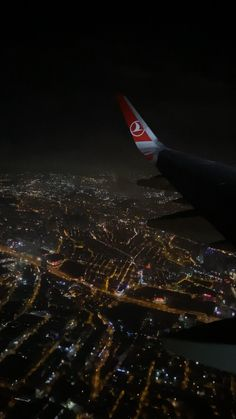 Night Aesthetic, Aesthetic Movies, Travel Aesthetic, Beautiful Nature Pictures, Beautiful Nature Scenes, Aesthetic Photography Nature, Nature Photography, Airplane Window View, Travel Pictures Poses