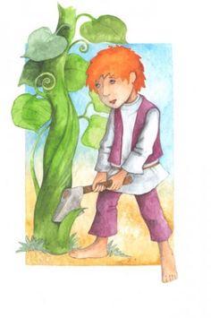 Fictional Characters, Art, Craft Art, Kunst, Gcse Art, Art Education Resources