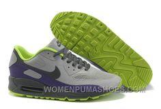 http://www.womenpumashoes.com/nike-air-max-90-hyperfuse-womens-grey-purple-grassgreen-christmas-deals-zdqdz.html NIKE AIR MAX 90 HYPERFUSE WOMENS GREY PURPLE GRASSGREEN CHRISTMAS DEALS ZDQDZ Only $74.00 , Free Shipping!
