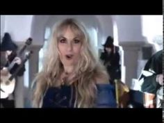 Blackmore's Night - Locked within the Crystal Ball // Official Music Video - YouTube