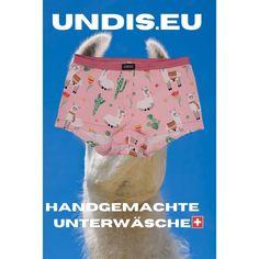 UNDIS - www.undis.eu Handgemachte Unterwäsche im Partnerlook für Groß und Klein aus der Schweiz! #boxershorts #boxershortsday #boxershortsforwomen #boxershortsnähen #handmadewithlove #handmadeisbetter #österreich #papaundsohn #cool #vaterundsohn #nähenfürkinder #bunt #familienleben #sohn #fancy #summer #instamama #mamasein #elternzeit #ideenfürkinder #lnsta #familienzeit #kinder #style #bestbuddy #nähen #proudmom #colourfuldays #familygoals #familie Fancy, Ballet Skirt, Skirts, Summer, Fashion, Self, Daddy And Son, Father And Son, Funny Underwear