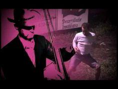 CHICHA LIBRE - POPCORN ANDINO VIDEO