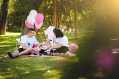 Fotograf de familie - Constantin Alin Photography Personal Care, Baby, Photography, Self Care, Photograph, Personal Hygiene, Fotografie, Photoshoot, Baby Humor