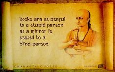 Cool 24 Chanakya Quotes About How To Deal With Life & Stay One Step Ahead. Best Quotes Life Lesson Check more at bestquotes. Hindi Quotes, Sad Quotes, Wisdom Quotes, Quotations, Best Quotes, Motivational Quotes, Life Quotes, Inspirational Quotes, Attitude Quotes