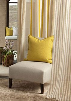 Hertex Fabrics is s fabric supplier of fabrics for upholstery and interior design Hertex Fabrics, Home And Living, Living Room, Interior Decorating, Interior Design, Home Furnishings, Home Accessories, Kitchen Design, Accent Chairs