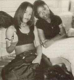 90s Hip Hop / Rap / RnB