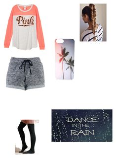 """""""Acting/Singing/Dance Class :)"""" by my-volleyball-world ❤ liked on Polyvore"""