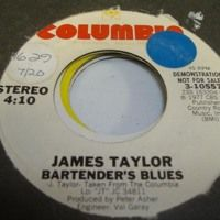 Bartenders Blues - Burton Trent (James Taylor) by Burton Trent Country Music on SoundCloud