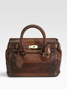 $5300.00 Gucci ... anyone spending that for a purse is too stupid to manage money.