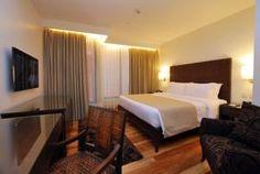MAKATI: City Garden Grand Hotel - Manilla, Filippijnen