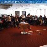 1° Convegno Nazionale Google Business Photos promosso e organizzato dai TIP.