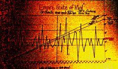 Jay-Z_Alicea_Keys - Empire_State_Of_Mind - the_tempo_map_NJ_Free_School_0205