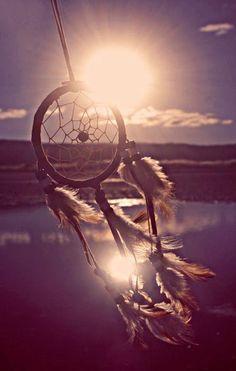 para sonhos