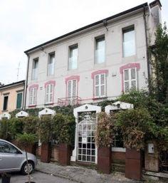 Pizzeria Stecca Via Giordano Bruno 42, 35124 Padova 049686463