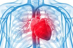 The American Heart Association warns people with heart failure to be especially careful about drug interactions.