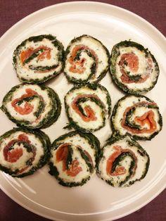 Spinach & salmon roll.jpg