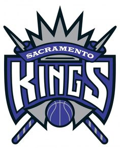 Go to a Sacramento Kings game!