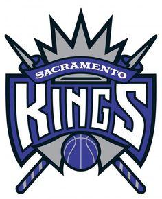Go to a Sacramento Kings game!