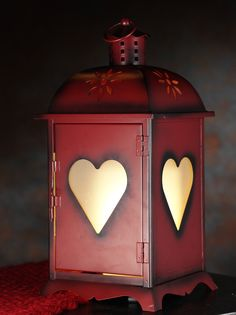 Heart and Home Shade. another great conversation piece for any home Pink Zebra Consultant, Zebra Shades, Home Lanterns, Pink Zebra Home, Pink Zebra Sprinkles, Decor Market, House Smells, Candle Holders, Porta Velas