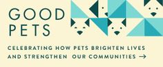 good pets