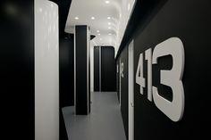 51 Best Corridor Carpet Images Hotel Corridor Hotel
