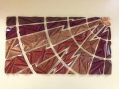 Wall art, Hilton Altamonte Springs