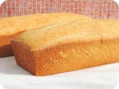 Bread Recipes, Cake Recipes, Big Cupcake, Almond Cakes, Cornbread, Muffins, Food And Drink, Veggies, Cupcakes