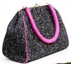 Mia Mia purse