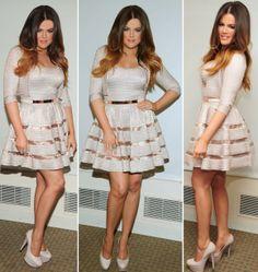 Résultats Google Recherche d'images correspondant à http://www.fashionfame.com/wp-content/uploads/2012/02/khloe-kardashian-fashion-2012.jpeg