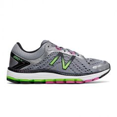 separation shoes 39db7 ca894 New Balance Dame 1260 V7
