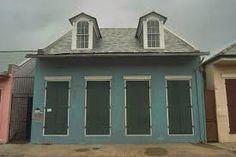 25 best creole cottage images creole cottage new orleans rh pinterest com